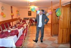 Sylwester w Mielnie - zabawa 6