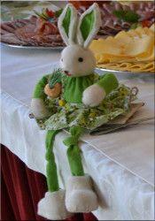 zajaczek